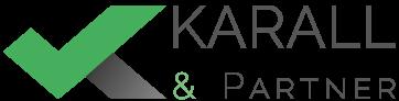 KARALL & PARTNER Steuerberatungs GmbH